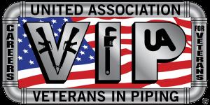 ua-vip-logo